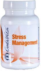 Stress Management (100 tabletek)