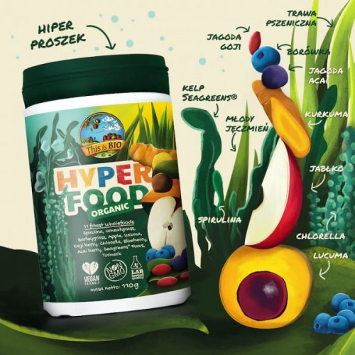 hyperfood-100-organic-110g-this-is-bio.jpg